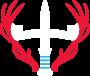 Stoottroepen logo